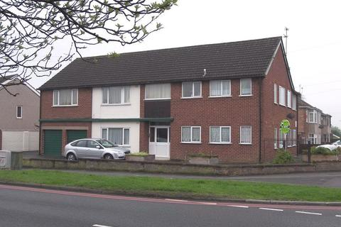 1 bedroom flat to rent - Ansty Road, Coventry