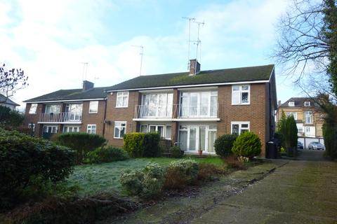 2 bedroom maisonette to rent - Hermitage Close, Enfield