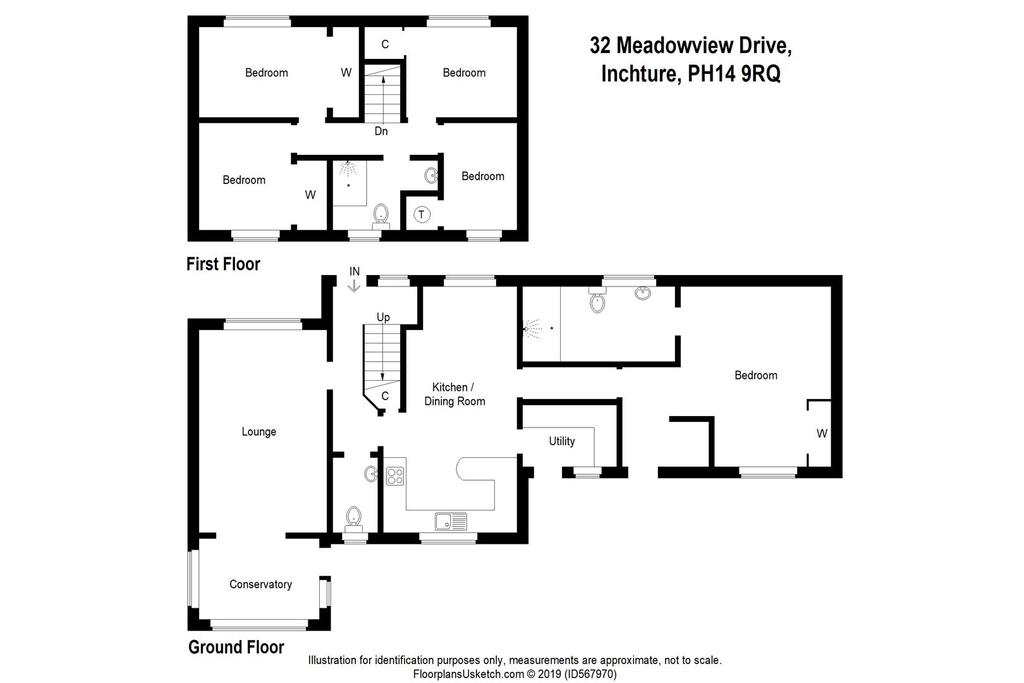 Floorplan: Final 567970 32 Meadowview D 150719150304752.JPG