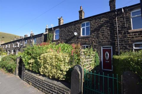 2 bedroom terraced house for sale - Chew Valley Road, Greenfield