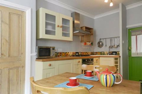 1 bedroom flat for sale - Fore Street, St Ives