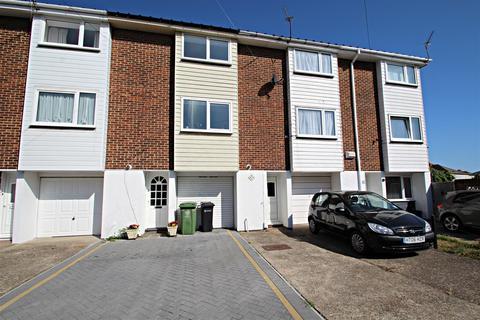 3 bedroom house for sale - Battenburg Avenue, Portsmouth