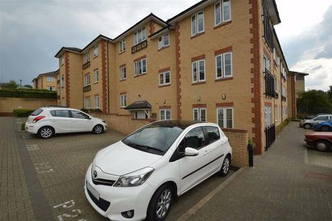 1 bedroom retirement property for sale - Stoneleigh Road, Clayhall, Essex, IG5