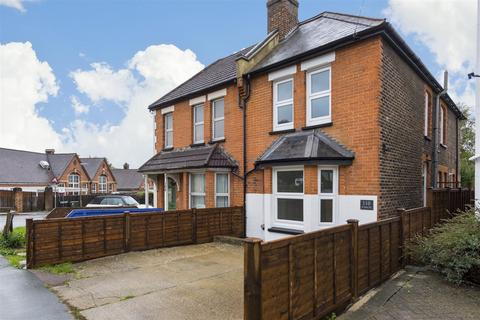 3 bedroom semi-detached house for sale - St. Johns Road, Redhill