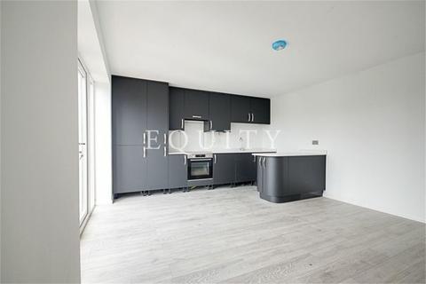 2 bedroom apartment for sale - Gilbert Street, ENFIELD, EN3