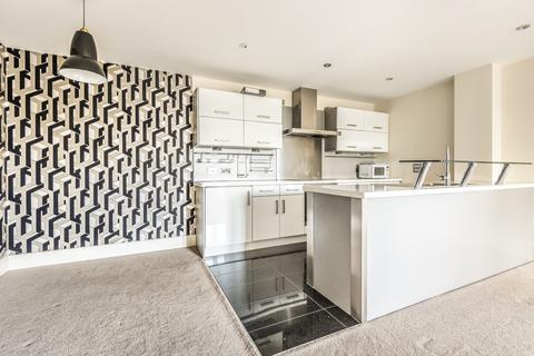 2 bedroom flat for sale - Widmore Road BR1