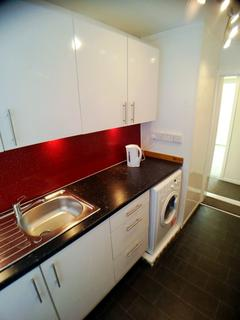 2 bedroom flat to rent - Craster Square, Gosforth, Newcastle upon Tyne, Tyne and Wear, NE3 3PL