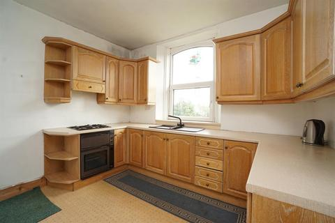 3 bedroom flat for sale - Marlborough Road, Broomhill, Sheffield, S10 1DA