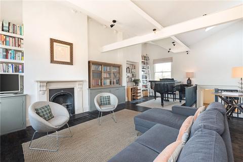 3 bedroom house for sale - Monkton Street, London, SE11