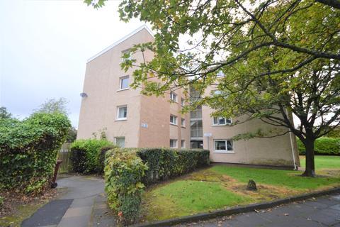 2 bedroom flat to rent - Loch Striven, East Kilbride, South Lanarkshire, G74 2EQ