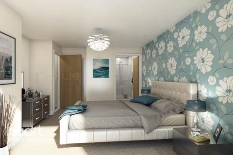 1 bedroom flat for sale - Howberry Rd, Thornton Heath, Thornton Heath