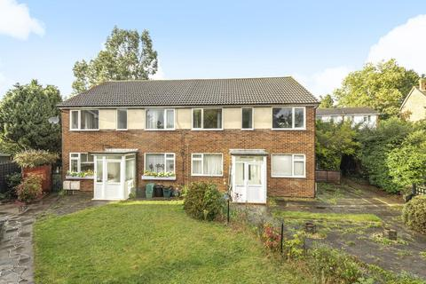 2 bedroom flat for sale - Rushmore Close, Bromley
