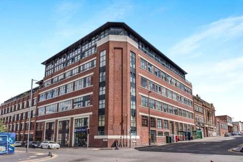 2 bedroom apartment to rent - Abacus Building, 1 Warwick Street, Birmingham, B12