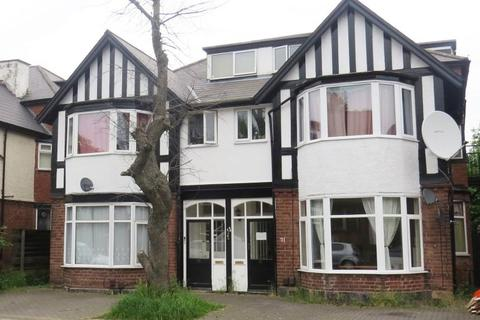 1 bedroom flat to rent - 73 Fountain Road, Edgbaston, Birmingham B17