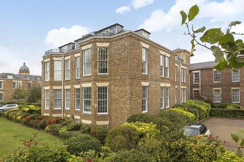 2 bedroom flat for sale - Princess Park Manor, Friern Barnet N11, N11