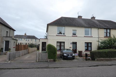 3 bedroom flat to rent - Stoneybank Gardens South, Musselburgh, Edinburgh, EH21 6NA