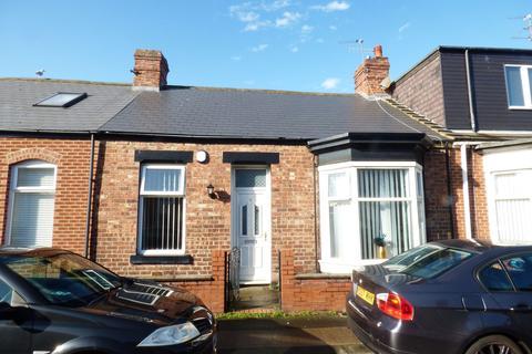 3 bedroom cottage for sale - High Barnes Terrace, Sunderland, Tyne and Wear, SR4 7HW