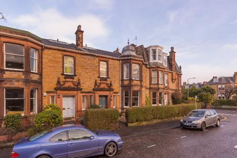 4 bedroom terraced house to rent - Braid Crescent, Morningside, Edinburgh, EH10 6AX