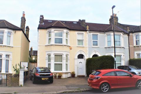 4 bedroom semi-detached house for sale - Minard Road, Catford SE6