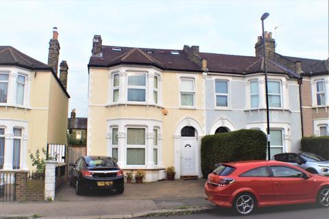 4 bedroom semi-detached house - Minard Road, Catford SE6