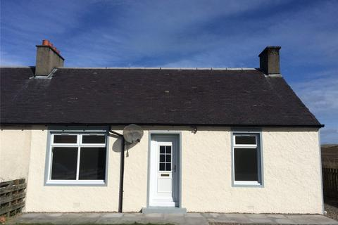 2 bedroom house to rent - 469 Blackhill Road, Glasgow, Lanarkshire, G23