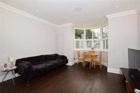 1 bedroom flat for sale - Alma Road, Reigate, Surrey