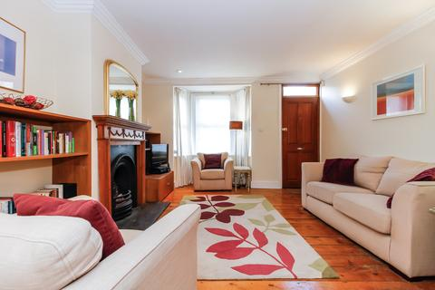 3 bedroom house to rent - Princes Street, St Clements, Oxford OX4