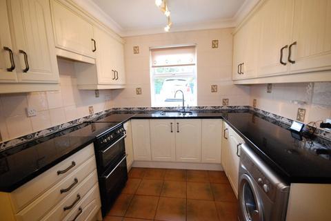 3 bedroom terraced house for sale - Prince Consort Road, Jarrow