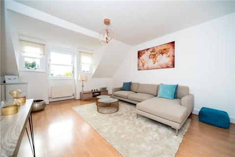 2 bedroom apartment to rent - Copper Mews, Chiswick, W4