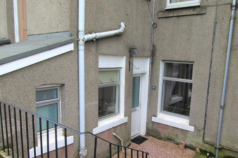 2 bedroom flat to rent - Broomhead Drive, Dunfermline, Fife, KY12
