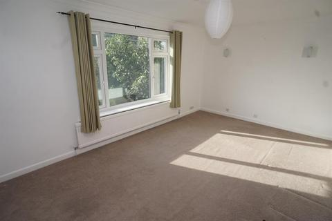 1 bedroom flat to rent - Tower View, Sale Hill, Sheffield, S10 5BX