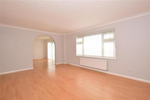 4 bedroom detached house for sale - Crouchview Close, Wickford, Essex