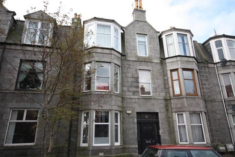 1 bedroom flat to rent - Great Western Place, City Centre, Aberdeen, AB10
