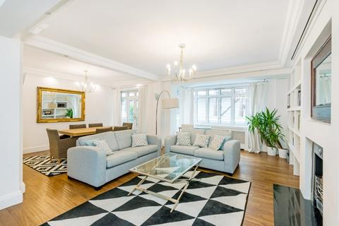 3 bedroom flat to rent - Inverness Terrace Bayswater W2