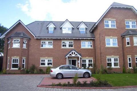2 bedroom apartment for sale - 27- 35 Wellington Court, Cheshire, WA15