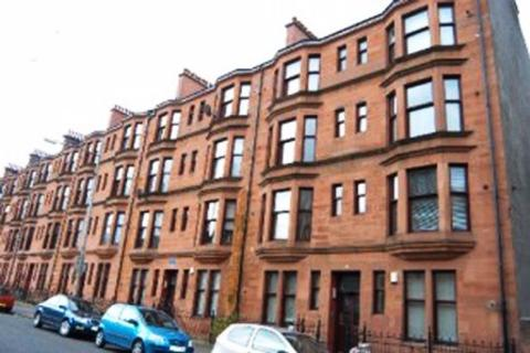1 bedroom flat to rent - Appin Road, Dennistoun, Lanarkshire, G31