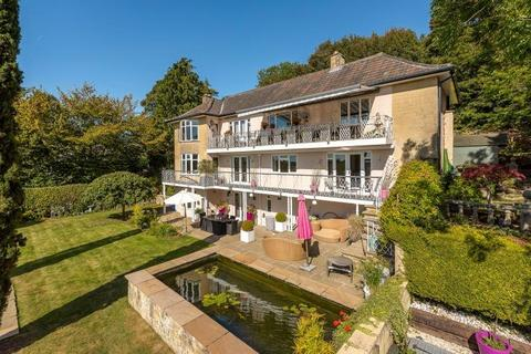 4 bedroom maisonette for sale - North Road, Bath, BA2