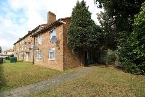 1 bedroom flat for sale - Cherrydown Avenue, Chingford, London