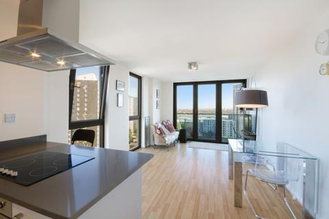 2 bedroom apartment for sale - Icona Point, Stratford E15