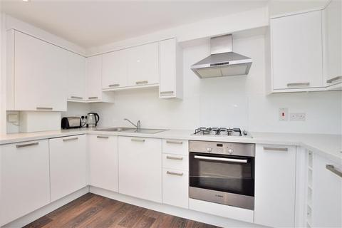 2 bedroom apartment for sale - Monson Road, Redhill, Surrey