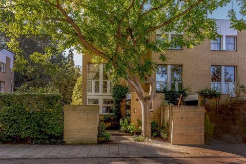 4 bedroom house for sale - Highsett, Cambridge