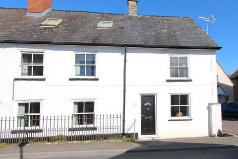 3 bedroom cottage for sale - Henstridge, Dorset