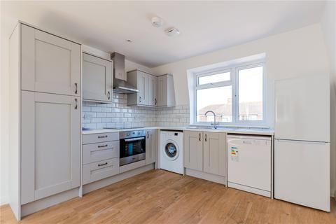 2 bedroom apartment for sale - Conygre Grove, Filton, Bristol, BS34