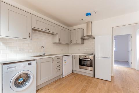 1 bedroom apartment for sale - Conygre Grove, Filton, Bristol, BS34