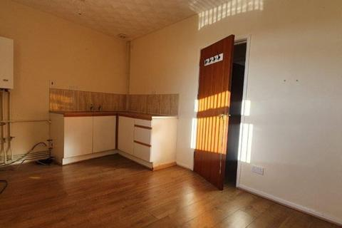 1 bedroom flat to rent - 40 Church Road, Ton Pentre