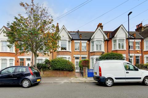 3 bedroom terraced house for sale - Levendale Road, Forest Hill, SE23