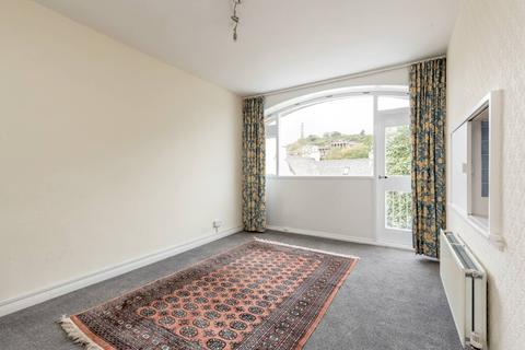 3 bedroom flat for sale - 99/5 Canongate, Canongate, EH8 8BP