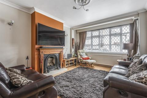 4 bedroom terraced house for sale - Pentlands Close, Mitcham, Surrey, CR4