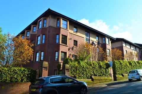 2 bedroom flat for sale - Oban Drive, Flat 1/1, North Kelvinside, Glasgow, G20 6AF