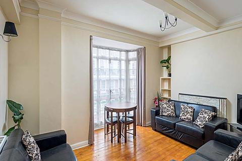 4 bedroom flat to rent - London NW1